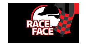 RaceFace-sm