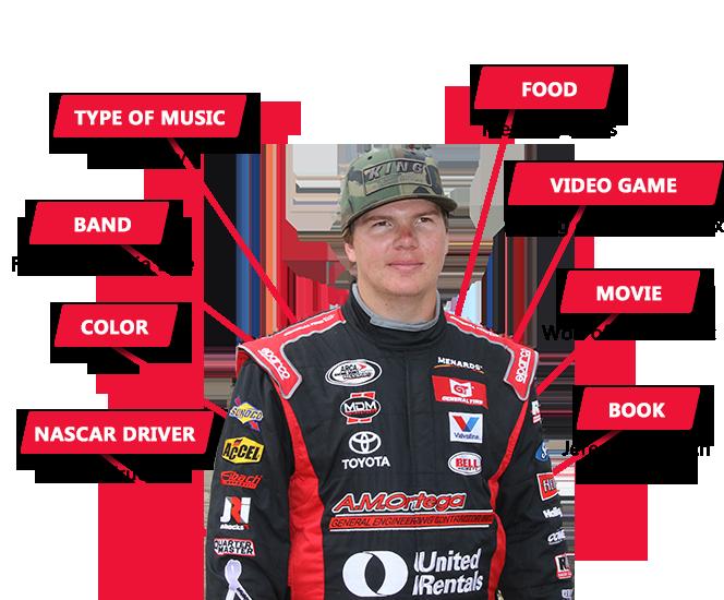 Sheldon-Creed-info-graphic