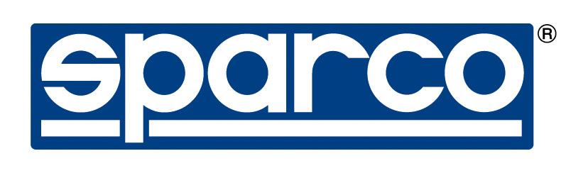 sparco_logo