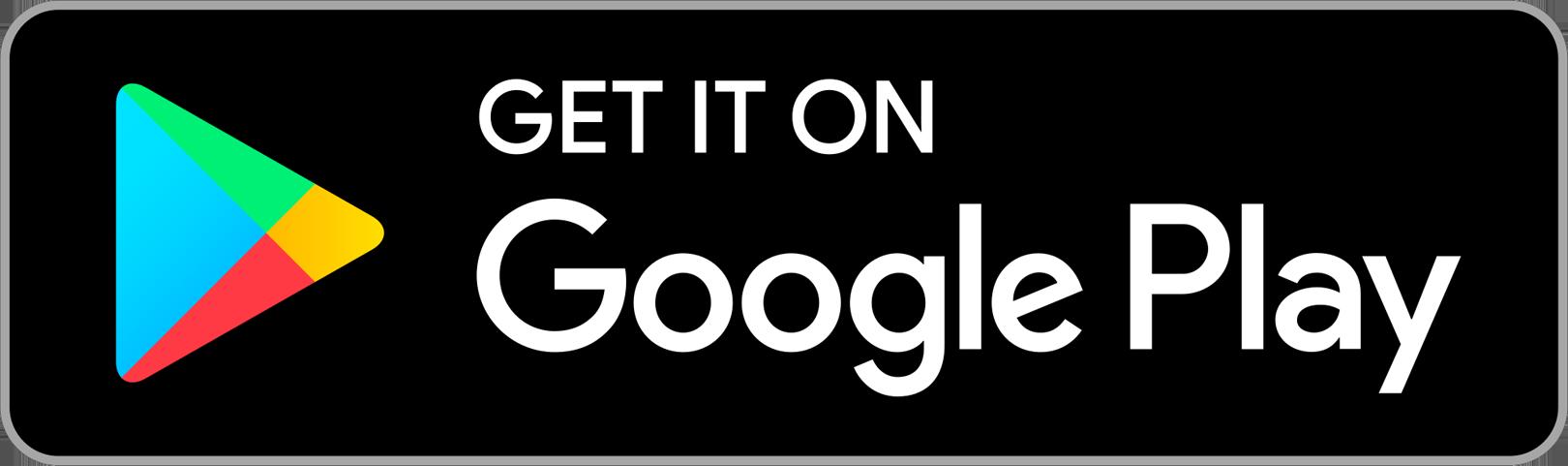 App-Store-buttons_google
