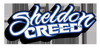 sheldon-creed-logo
