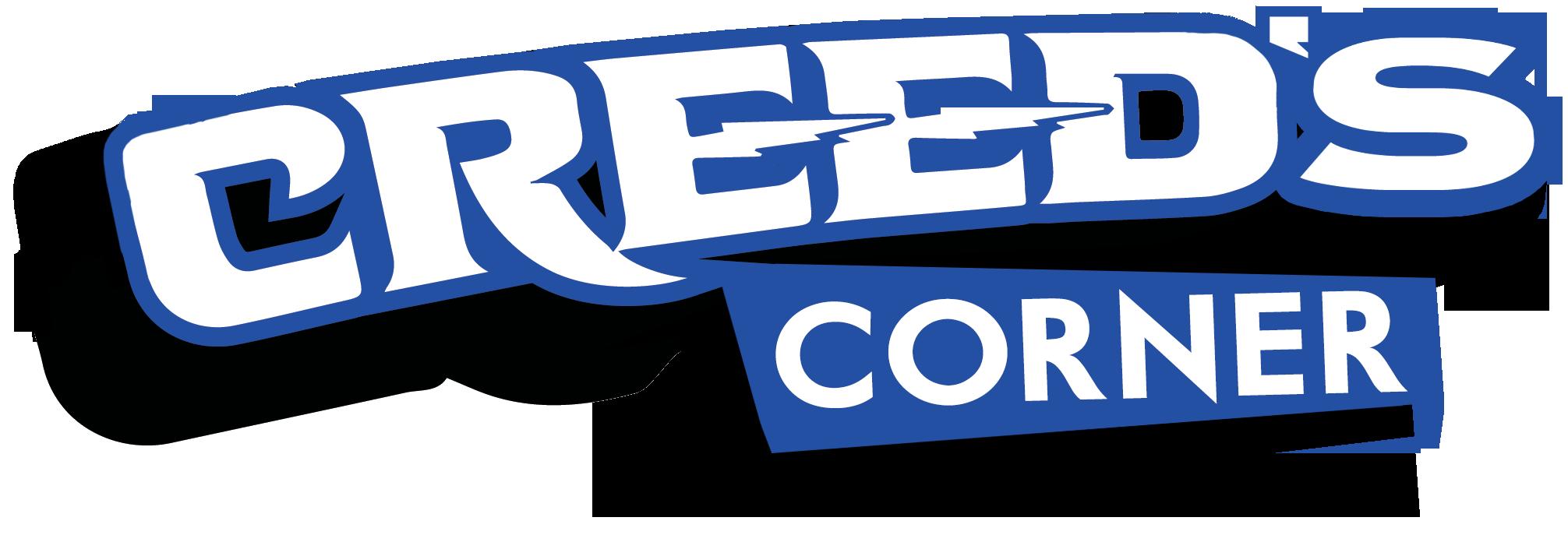 Creeds-Corner new jpg