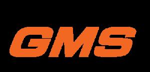 gms-logo-1x-black
